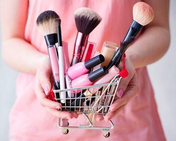 NewBeauty Award Winners: The Best Beauty Bargains