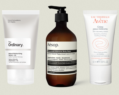 Why Glycerin Is the Ultimate Hydrating Skin-Care Ingredient