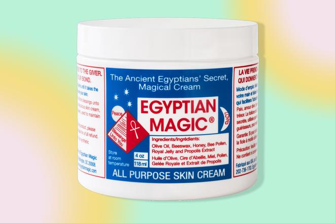 Aloe vera skin cream costco