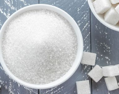How Sugar is Ruining Your Skin
