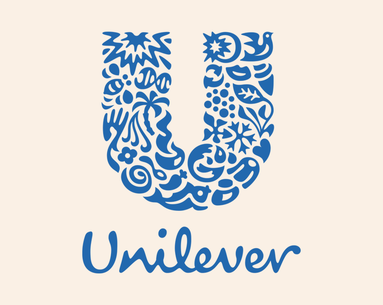 Unilever Just Acquired a Hugely Popular—Yet Seriously Unexpected—Beauty Brand