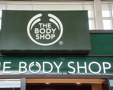 L'Oréal Is Selling The Body Shop and You'll Never Guess Who's Buying It