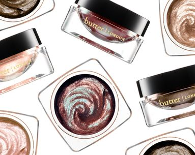 These New Hybrid Shadows Make Doing Your Eye Makeup Easier Than Ever