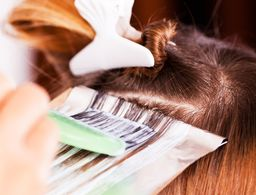 How to Prevent Scalp Irritation Caused by Hair Dye, According to a Colorist
