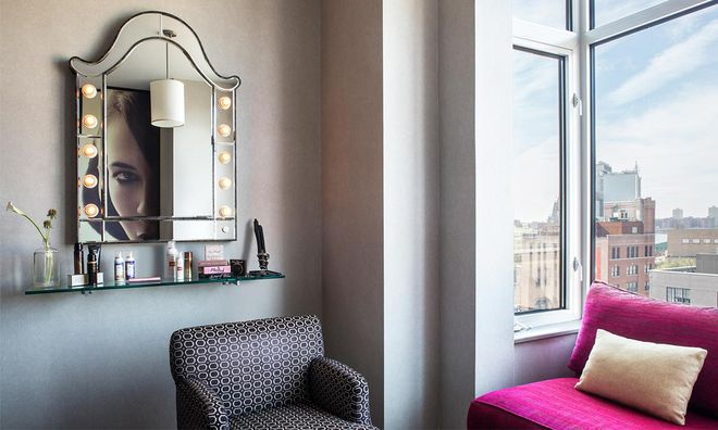 You Can't Find These Hotel Beauty Amenities Anywhere Else ...