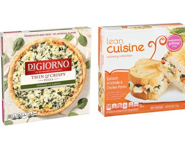 Nestle is Recalling These Popular Foods for Possibly Containing Glass