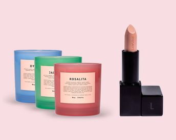 The Best Valentine's Day Gifts for the Beauty Lover in Your Life