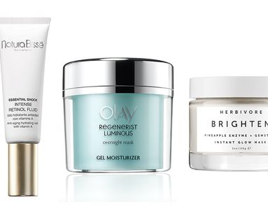 6 Essential Skin Brighteners That Will Transform Your Complexion
