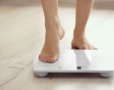 A Stool Sample Might Tell You Your Ability To Lose Weight