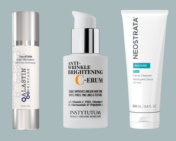 The 12 Best Skin Care Products to Use Post-Procedure