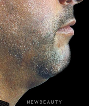 dr-marina-peredo-improved-profile-b
