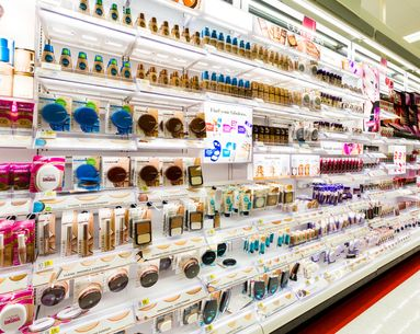 Target Is Going to Blow Your Mind With Its New Natural Additions
