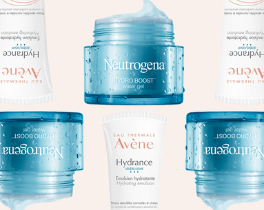 Top Dermatologists Call These 5 Moisturizers the Best Picks for Summer