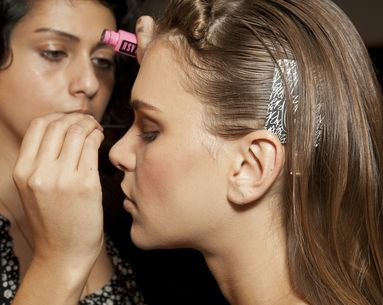10 Times We Wished We Had a Makeup Artist As Our BFF