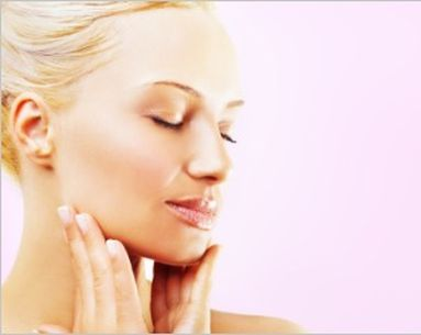 Best Ways To Boost Collagen In Skin