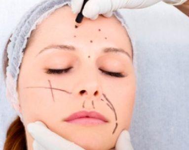 Cosmetic Procedures Up 5 Percent In 2011