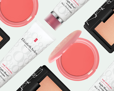 6 Makeup Artists Name the Best Multitasking Product in Their Kits