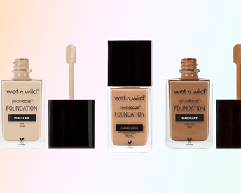 This $5 Foundation Is Trending Big-Time on Reddit for Lasting a Full 11 Hours