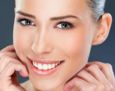 Three Ways to Keep Your Skin Youthful
