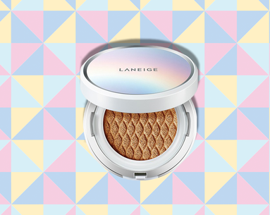 9 New Foundations to Switch to for Warmer Weather