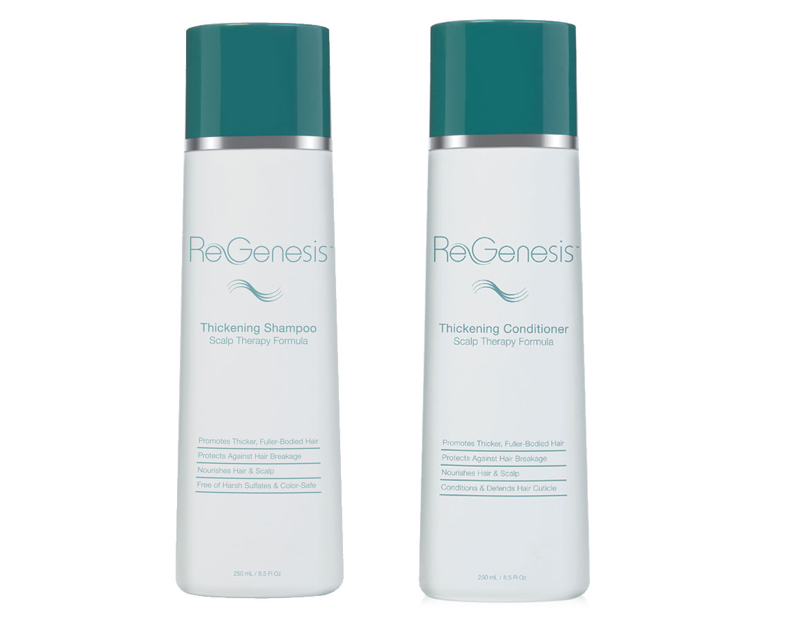 Best Products Made For Fine Hair Fine Hair Hair The Beauty