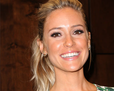 The Beauty Mistake Kristin Cavallari Says She'll Never Forget