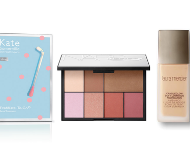 5 New February Launches We Can't Get Enough Of