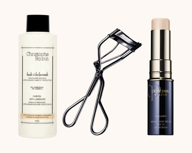 6 Holy Grail Beauty Products That Really Deliver, According to Skin, Hair and Makeup Experts