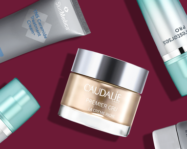11 Moisturizers Dermatologists Swear By for Better Skin