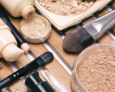 This Website Has More Than 44 Percent Off Top Beauty Products Right Now