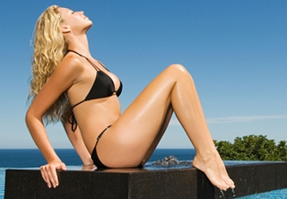 Liposuction Reviews Ratings Reviews The Beauty Authority