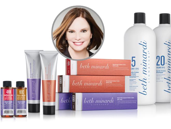 Best Ammonia Free Hair Dye Is Ammonia Hair Color Safe Hair Color