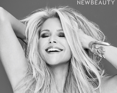 Christie Brinkley: Confessions of a Beauty Icon