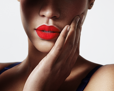 It's True: Your Makeup Could Be Making You Sick
