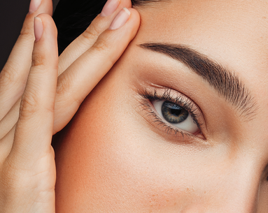 Top Doctors Reveal How to Rejuvenate Tired Eyes