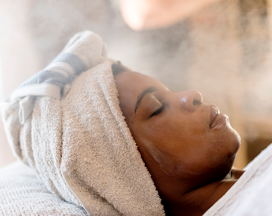 5 Beauty Treatments You Can Do At Home—And 5 You Should Leave to the Pros