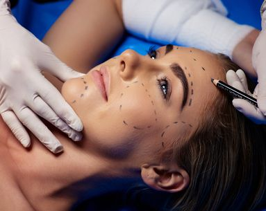 7 Under-the-Radar Procedures You've Probably Never Heard Of