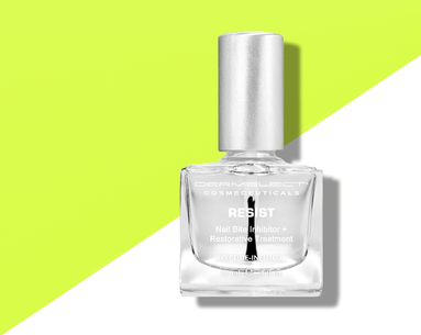 This Polish Will Give You Stronger, Better Nails in a Week