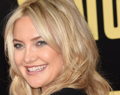 Kate Hudson and Anna Faris's Trainer Gets Real About How Stars Get Their Hollywood Bodies