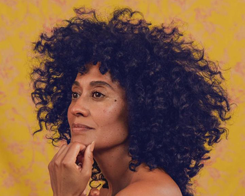 Tracee Ellis Ross Is Launching Her Own Hair-Care Brand