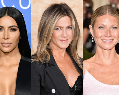 12 Famous Women on the Anti-Aging Procedures They Love