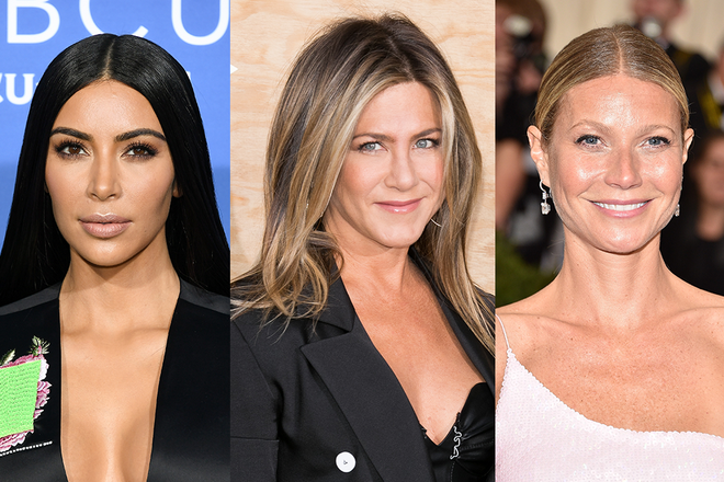 Famous Women on Their Favorite Anti-Aging Procedures - NewBeauty