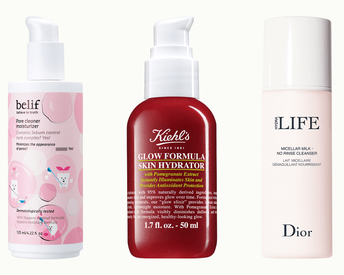 14 Amazing Skin Care Launches Dropping This Summer