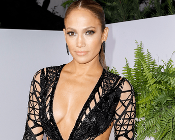 This Derm Holy-Grail Product Is the Secret Behind J Lo's All-Over Glow
