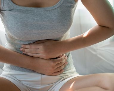 Study Says Kidney Stones Are a Real Threat for Women Under 40