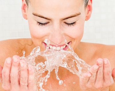 10 Cleansers That Tackle Acne Without Drying Out Your Skin