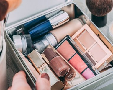 New Data Shows This Beauty Retailer Has the Highest Customer Loyalty