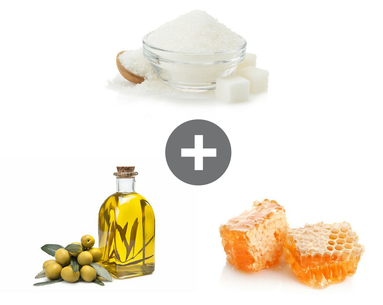Mix + Match: Our Favorite Product Concoctions