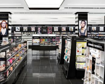 Sephora Is Giving Out Free Face Masks This Weekend Only