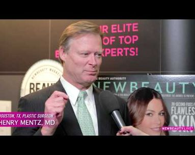 2013 Cosmetic Trends From Top Plastic Surgeons
